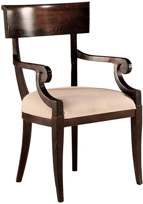 国外经典餐椅_ccc01997.jpg