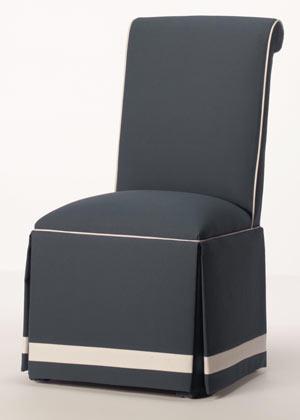 国外经典餐椅_CCS1-0209UP-09-TanyaHarbourBlue-Large.jpg