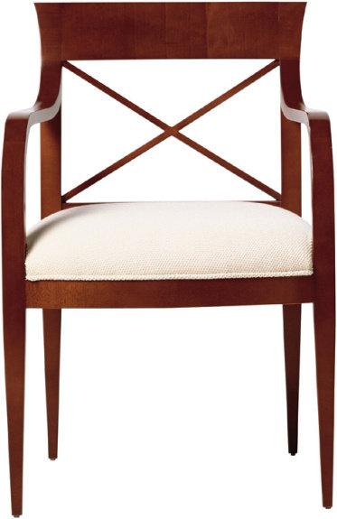 国外经典餐椅_ccc02691.jpg