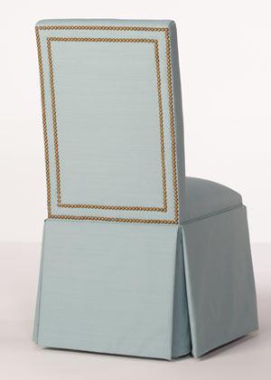 国外经典餐椅_CCS1-0105UP-01-SallyCloud-Back-Large.jpg