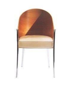 国外经典餐椅_939ubk098-1.jpg
