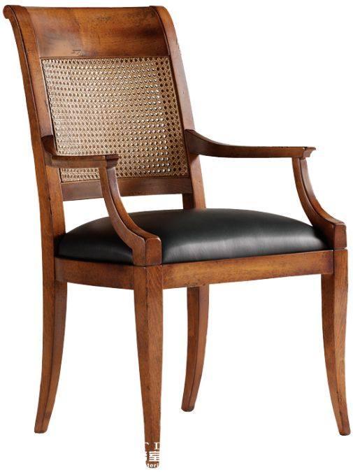 国外经典餐椅_0909020544b7fcfb7e5f0a8350.jpg