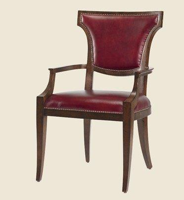国外经典餐椅_20120619131100.jpg
