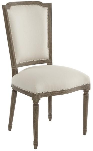 国外经典餐椅_AG-CH22_ni.jpg