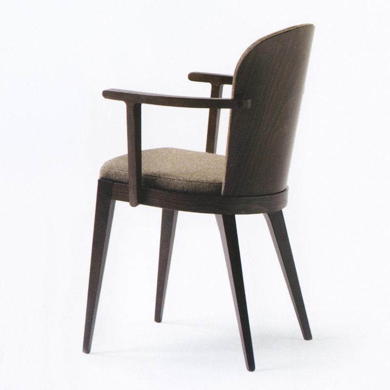 国外经典餐椅_ATFUCT193.jpg