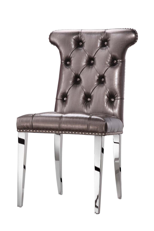 国外经典餐椅_BI-CC-231.jpg