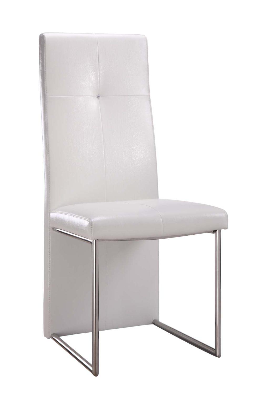 国外经典餐椅_BI-CC-257A.jpg