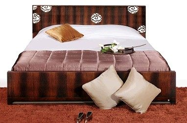 谁能帮我介绍几个新中式家具的大品牌,多谢了!_88B04.jpg