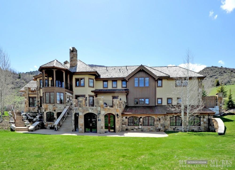11 科罗拉多州豪宅(03)VCL0035RE03.jpg
