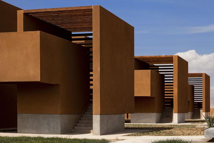 摩洛哥古利明技术学院_2.jpg
