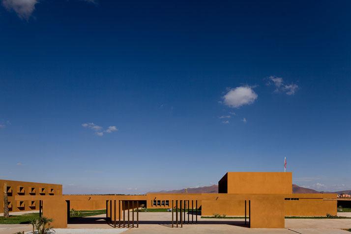 摩洛哥古利明技术学院_3.jpg