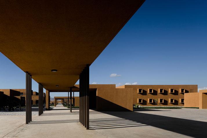 摩洛哥古利明技术学院_4.jpg