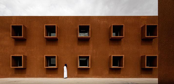 摩洛哥古利明技术学院_6.jpg
