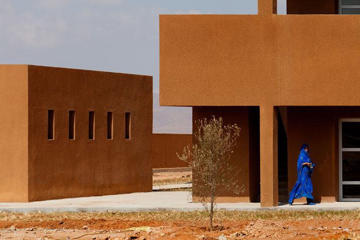 摩洛哥古利明技术学院_8.jpg