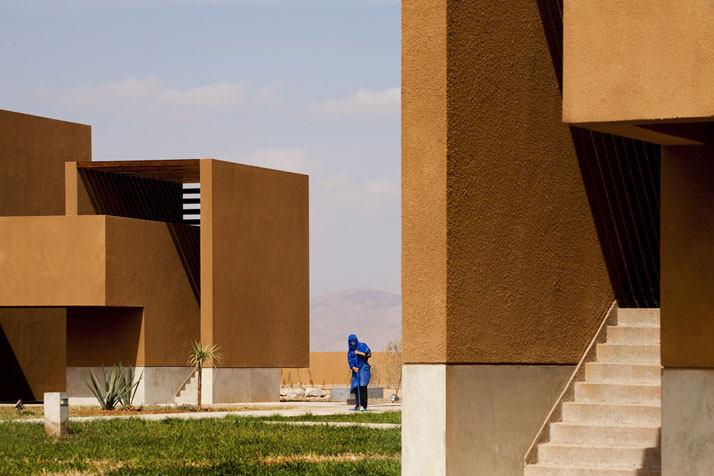 摩洛哥古利明技术学院_10.jpg