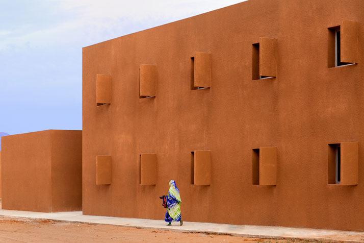 摩洛哥古利明技术学院_12.jpg