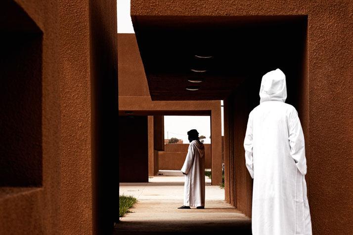 摩洛哥古利明技术学院_13.jpg