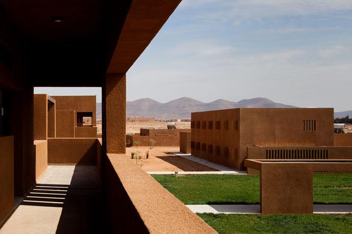 摩洛哥古利明技术学院_14.jpg