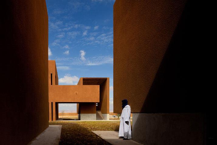 摩洛哥古利明技术学院_17.jpg