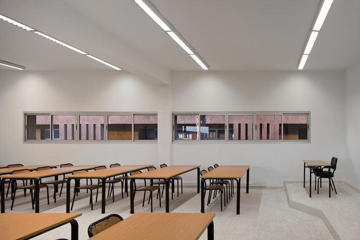 摩洛哥古利明技术学院_19.jpg