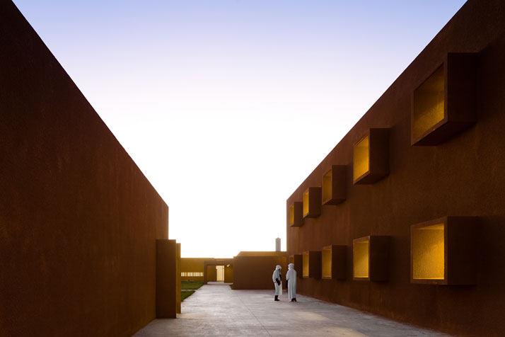 摩洛哥古利明技术学院_21.jpg