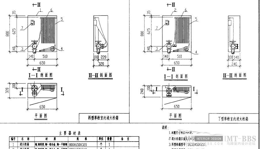 消防栓的规格及施工说明_未命名.jpg