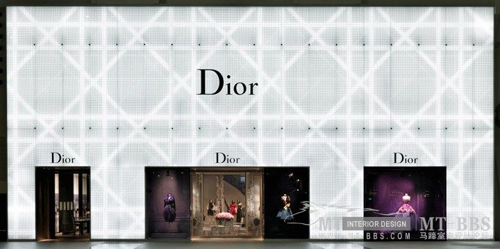 Dior-Taipei-101-flagship-store-Peter-Marino-Taipei-12.jpg