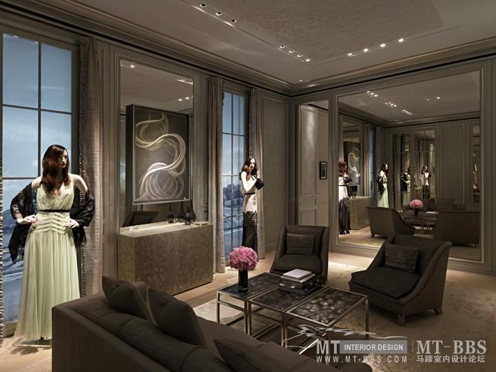 Dior-Taipei-101-flagship-store-Peter-Marino-Taipei-03.jpg
