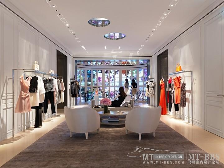 Dior-Taipei-101-flagship-store-Peter-Marino-Taipei-02.jpg