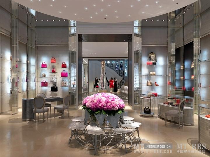 Dior-Taipei-101-flagship-store-Peter-Marino-Taipei.jpg