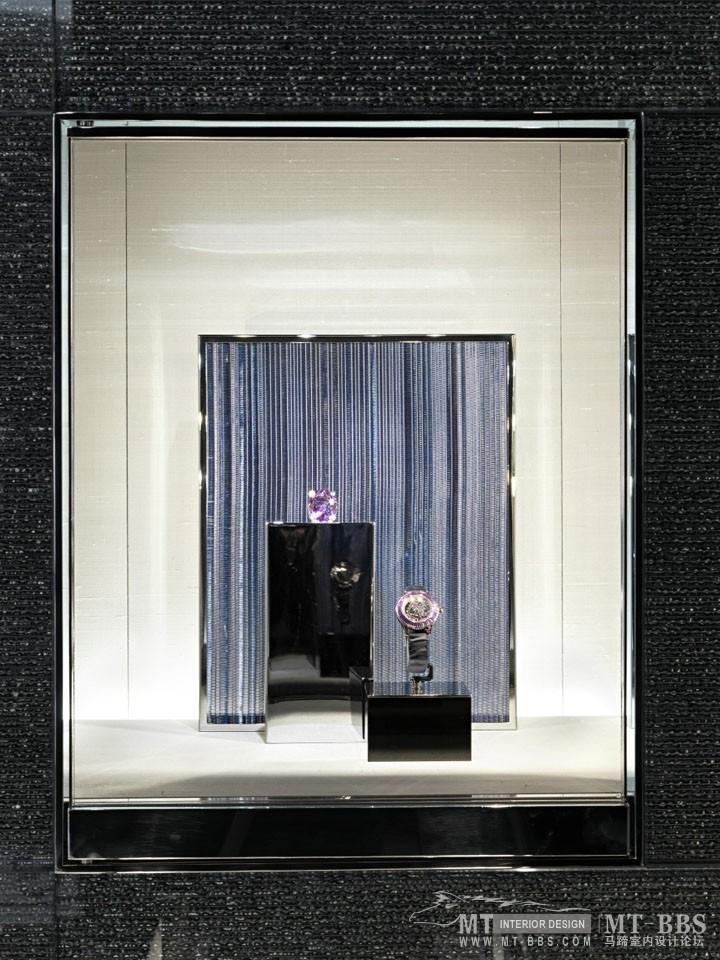Dior-Taipei-101-flagship-store-Peter-Marino-Taipei-10.jpg