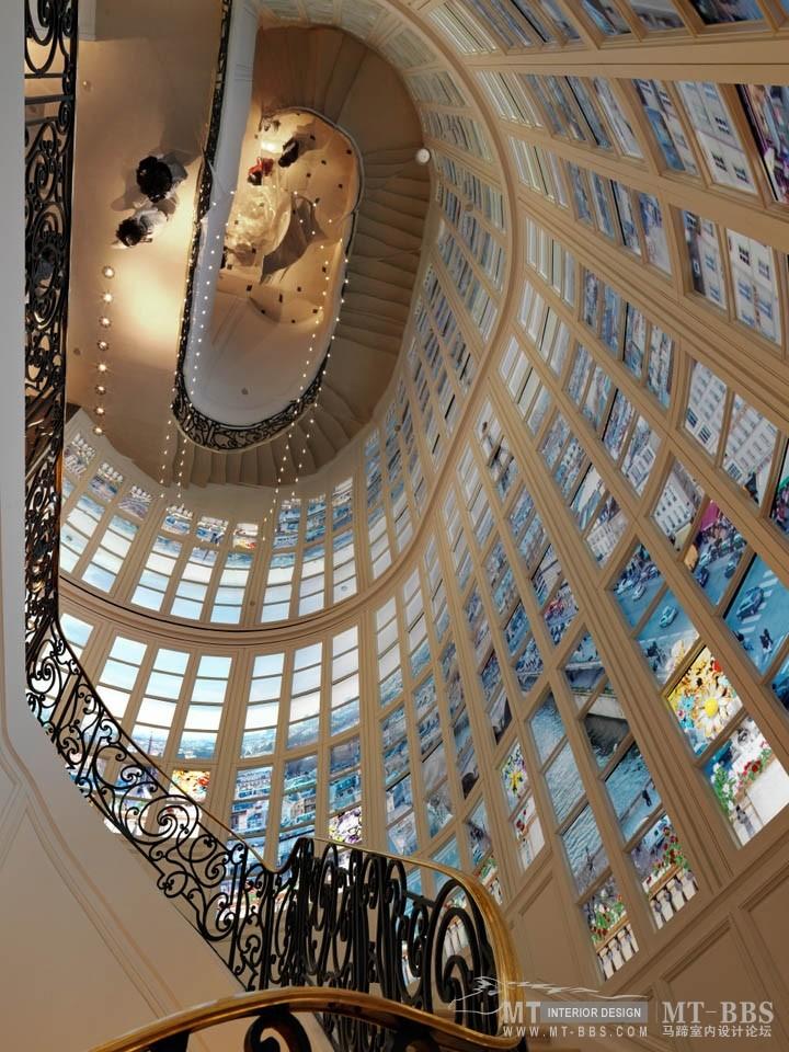Dior-Taipei-101-flagship-store-Peter-Marino-Taipei-09.jpg