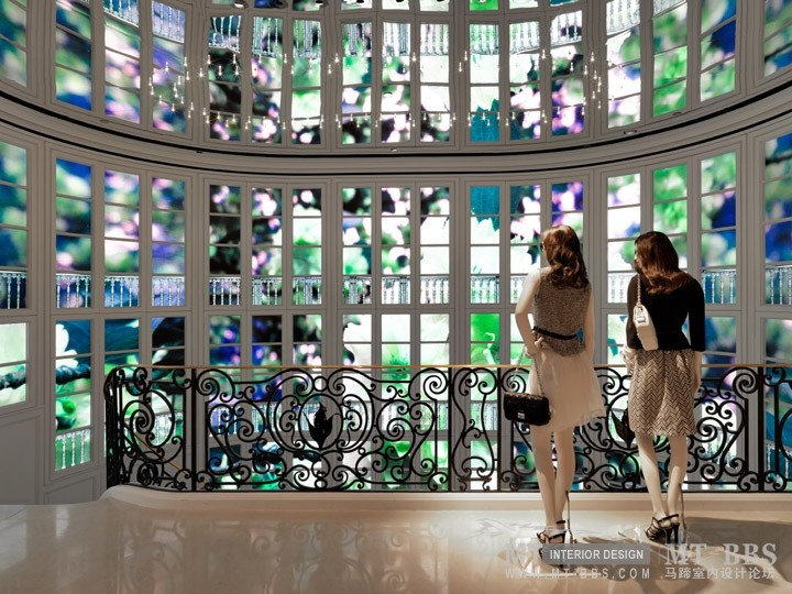 Dior-Taipei-101-flagship-store-Peter-Marino-Taipei-07.jpg