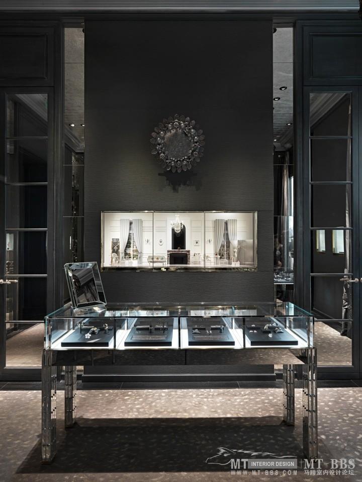 Dior-Taipei-101-flagship-store-Peter-Marino-Taipei-04.jpg