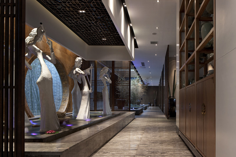 祥和百年酒店(餐饮)——许建国建筑室内装饰设计有限公司_1 (1).jpg