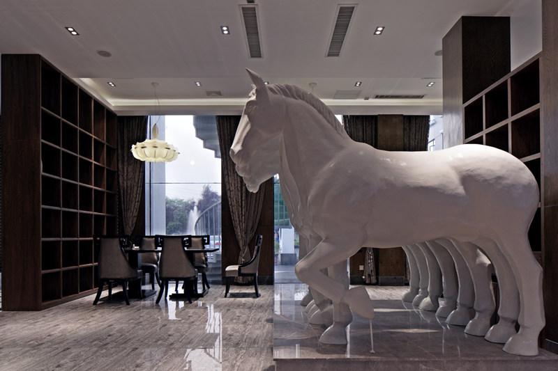 祥和百年酒店(餐饮)——许建国建筑室内装饰设计有限公司_1 (2).jpg