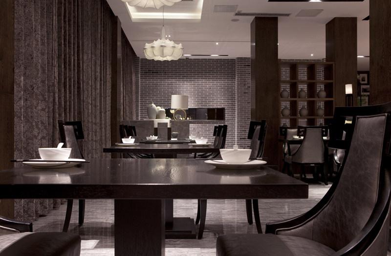 祥和百年酒店(餐饮)——许建国建筑室内装饰设计有限公司_1 (3).jpg