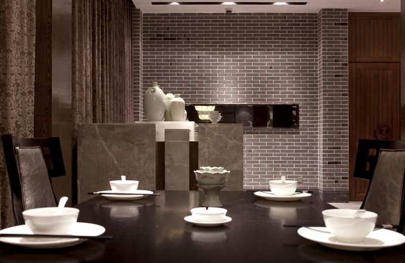 祥和百年酒店(餐饮)——许建国建筑室内装饰设计有限公司_1 (4).jpg