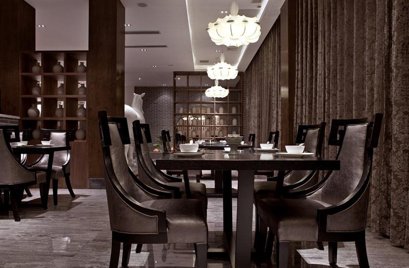 祥和百年酒店(餐饮)——许建国建筑室内装饰设计有限公司_1 (5).jpg