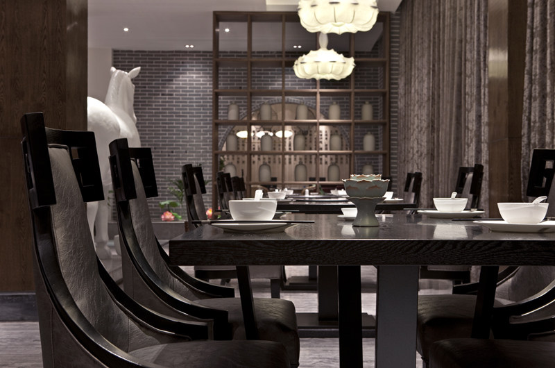 祥和百年酒店(餐饮)——许建国建筑室内装饰设计有限公司_1 (6).jpg
