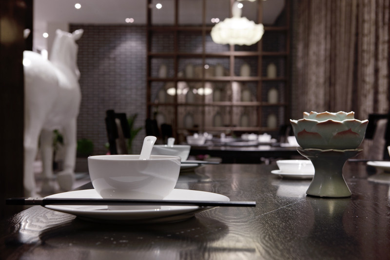 祥和百年酒店(餐饮)——许建国建筑室内装饰设计有限公司_1 (7).jpg