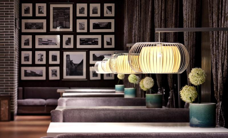 祥和百年酒店(餐饮)——许建国建筑室内装饰设计有限公司_1 (10).jpg