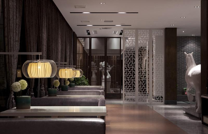 祥和百年酒店(餐饮)——许建国建筑室内装饰设计有限公司_1 (8).jpg