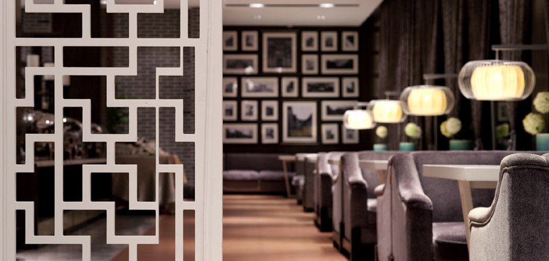 祥和百年酒店(餐饮)——许建国建筑室内装饰设计有限公司_1 (11).jpg