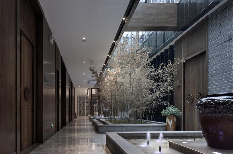 祥和百年酒店(餐饮)——许建国建筑室内装饰设计有限公司_1 (12).jpg