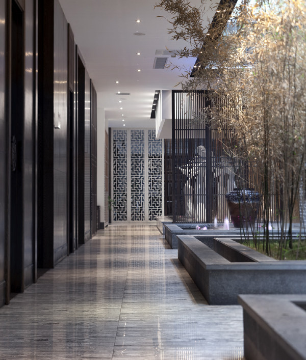 祥和百年酒店(餐饮)——许建国建筑室内装饰设计有限公司_1 (13).jpg