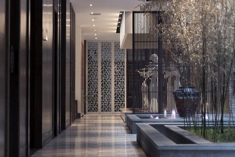 祥和百年酒店(餐饮)——许建国建筑室内装饰设计有限公司_1 (14).jpg