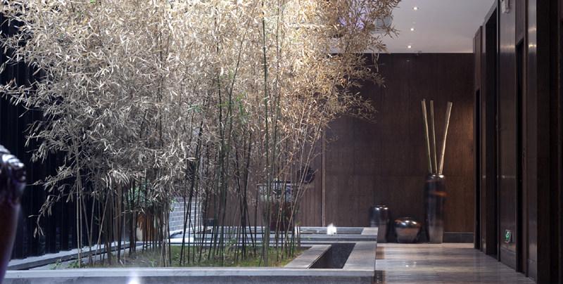 祥和百年酒店(餐饮)——许建国建筑室内装饰设计有限公司_1 (15).jpg