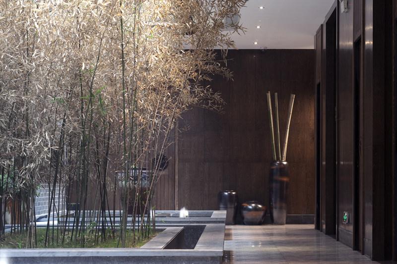 祥和百年酒店(餐饮)——许建国建筑室内装饰设计有限公司_1 (16).jpg