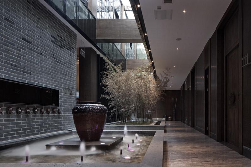 祥和百年酒店(餐饮)——许建国建筑室内装饰设计有限公司_1 (17).jpg